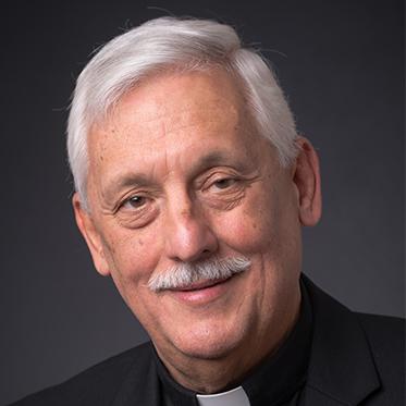 Fr.Arturo Sosa SJ
